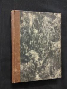 náhled knihy - V područí litery (Oppl, 168 s.)
