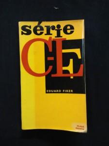 náhled knihy - Série C-L (Ocpl, il. E. Urban)