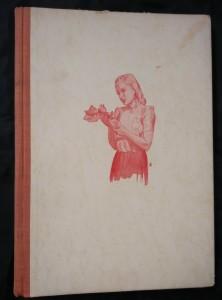 náhled knihy - Oblázek s petřínské stráně (Oppl., 136 s., il., bez ob.)