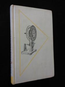 náhled knihy - Chaplinovo království (Ocpl, 349 s., bez přeb.)