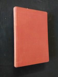 Hry s krví (Ocpl, 259 s.)