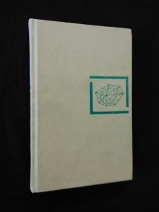 náhled knihy - Masakr v Maine (Ocpl, 183 s., il. T. Bím, bez přeb.)