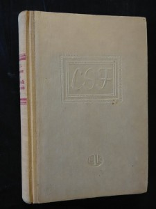 Křižník Artemis (Oppl, 224 s., vaz. O. Menhart, b. ob.)