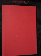 náhled knihy - Ping  (Cpl, 140 s., il. A. Pospíšil)