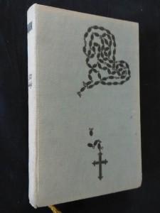 Tři lásky (Ocpl, 438 s.)