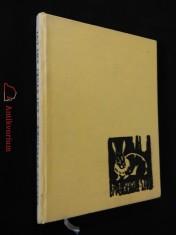 náhled knihy - Ani tygři, ani lvi (Ocpl, 88 s., il. V. Šprungl, bez přebalu)