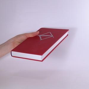 antikvární kniha Abhorsenka, 2006