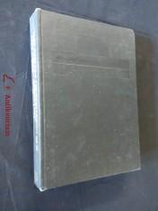 náhled knihy - Príklady z elementárnej pružnosti (A4, Ocpl, 488 s., 187 obr.)