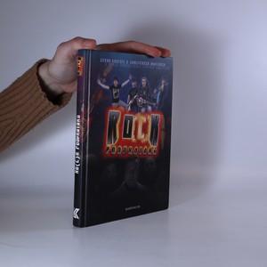 náhled knihy - Ro(c)k Podvraťáků