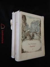 náhled knihy - Suplent I, II (A4, Ocpl, 848 s., ob. V. Boukal)