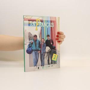 náhled knihy - En français 2