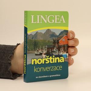 náhled knihy - Norština : konverzace
