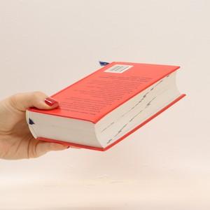 antikvární kniha Norsko-český a česko-norský praktický slovník, 2005