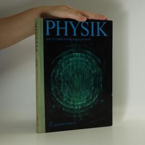 náhled knihy - Physik