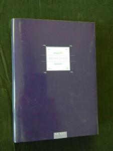 Angličtí metafyzičtí básníci (pv, 126 s.)