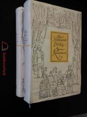 náhled knihy - Anna Kareninova 2 sv.