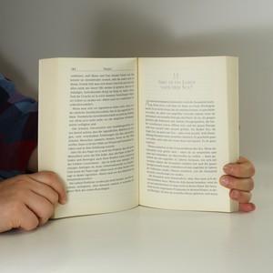 antikvární kniha Liebe, Freiheit, Alleinsein, 2002