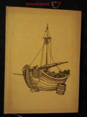 náhled knihy - Vzpoura na Panteru (Ocpl, 248 s., il. J. Brychta, bez ob.)