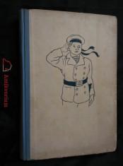 náhled knihy - Švýcarský Robinson  (KOD 101, lam, 400 s., il. Z. Filip)