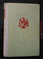 náhled knihy - Svlačec kolem stébla (Oppl, 166 s., front. V. Polášek, bez ob.)