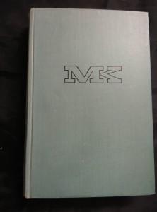 náhled knihy - Svatba mnichova (Ocpl, 352 s., il. Z. Kratochvíl, bez ob.)