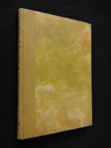 náhled knihy - Brusle královny holandské