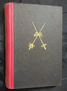 náhled knihy - Don Juan - Život a smrt dona Miguela z Maňary (Ocpl., 399 s.)