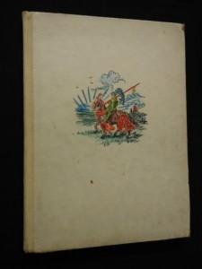 Pohádky s obrázky Mikoláše Alše (A4, Oppl, 100 s., b ob.)
