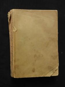náhled knihy - Kočovníci severu (Obr, bez vazby, 224 s., přel. J. Staněk)