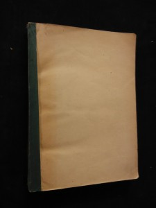 náhled knihy - Anglicky sluchem a studiem pro školu a samouky, výklad o výslovnosti a pravopise V. Mathesius (Obr, bez vazby,  320 s.)