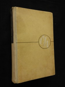 Limonádový Joe (1. vydání, Oppl, 286 s., uvol. vazba, bez přebalu)