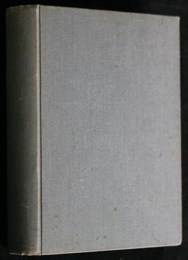 náhled knihy - Jindra : obraz z našeho života