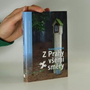 náhled knihy - Z Prahy všemi směry II.