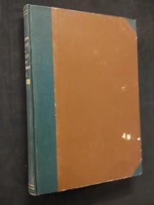 náhled knihy - Život a dílo Antonína Dvořáka II ( Ppl, 316 s., dedikace dědicům Antonína Dvořáka)