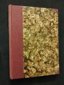 náhled knihy - Moderní Penelopa (Ppl, 128 s.)