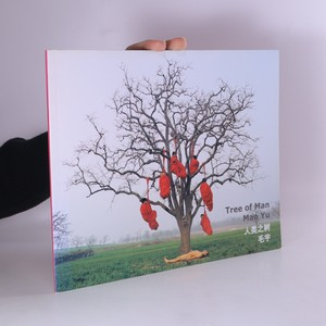 náhled knihy - Tree of Man