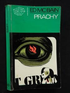 Prachy (Obr, 184 s.)