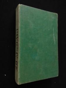náhled knihy - 3x - Prvá zastávka, Jako láska, Múr (Ocpl, 512 s.)