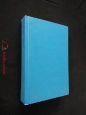 náhled knihy - 15 pátračů (Cpl, 502 s., raz.)