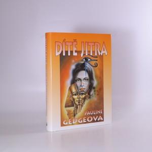 náhled knihy - Dítě jitra