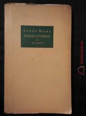 náhled knihy - Tonoucí stíny (Obr., 108 s.)