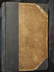 náhled knihy - Dvojí stín (Ppl., 168 s.)