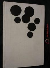 náhled knihy - Důvod k zabití