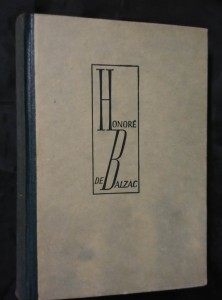 náhled knihy - Historie třinácti (Oppl, 366 s.)