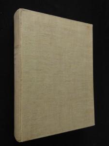 náhled knihy - Motory a stroje (A4, Cpl, 472 s.)