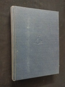 Nauka o pružnosti a pevnosti (Ocpl, 508 s., 421 vyobr v textu)