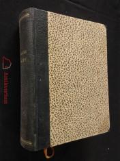 náhled knihy - Jeřáby - Technický průvodce XIII - (Ppl, 736 s., XVI příl, 572 obr.)