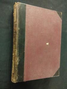 náhled knihy - Sebrané spisy XVI - Kkrálovna Dagmar (Opkž, 438 s.)
