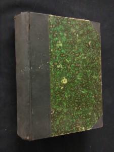 náhled knihy - Sebrané spisy XV a XVI - Z různých dob/ Královna Dagmar (Ppl, 380 s.)