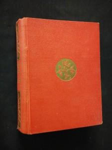 náhled knihy - Lůsy (Ocpl, 520 s.)